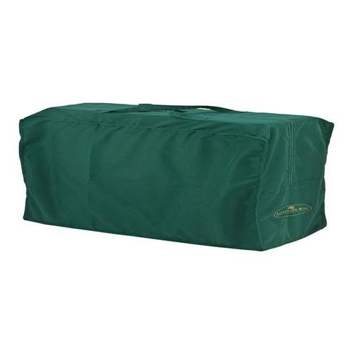 Alexander Rose Large Cushion Bag