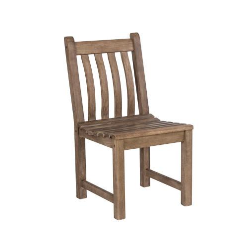 Alexander Rose Sherwood Side Chair