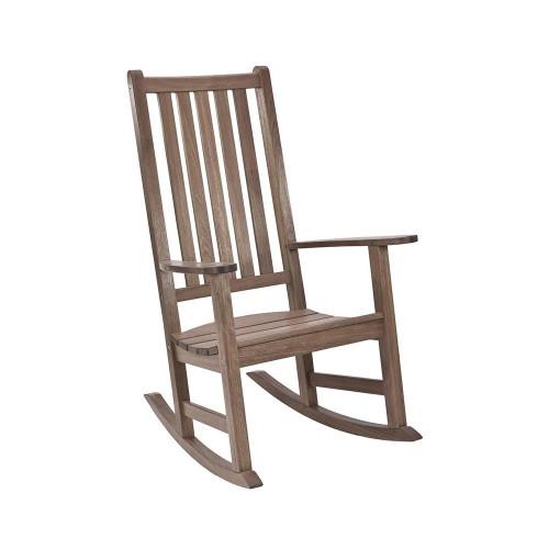 Alexander Rose Sherwood Rocking Chair