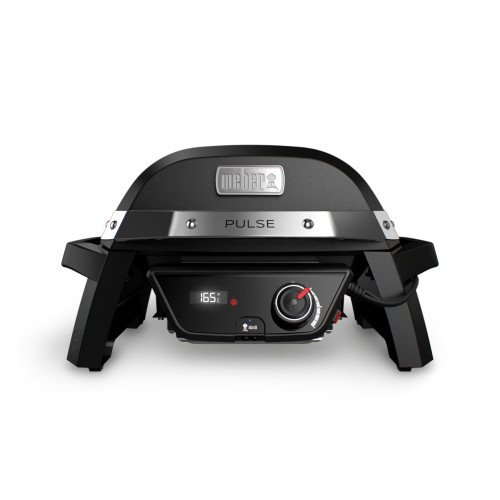 Weber® Pulse 1000 Electric BBQ