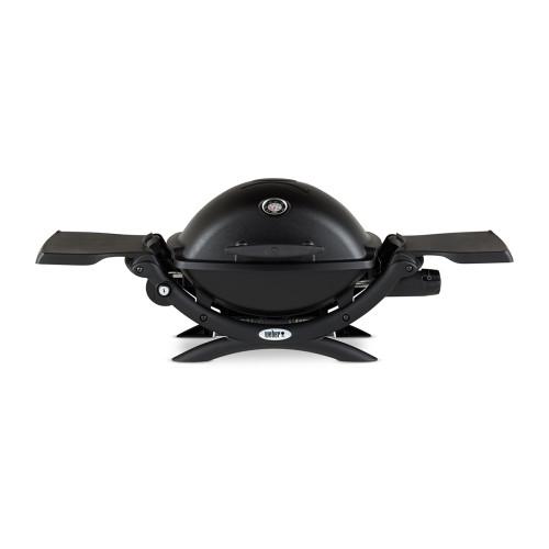 Weber® Q® 1200 Barbecue