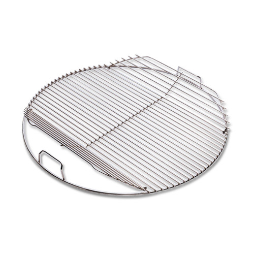 Weber® 47cm Hinged Cooking Grate