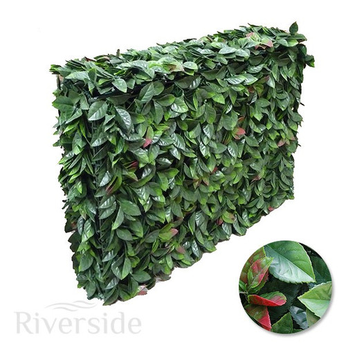 WonderWal Artificial Topiary - American Beech 75x25x75cm