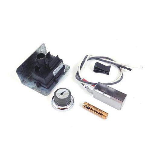 Weber® Genesis® 300 Series Ignitor Kit (2007 Models)