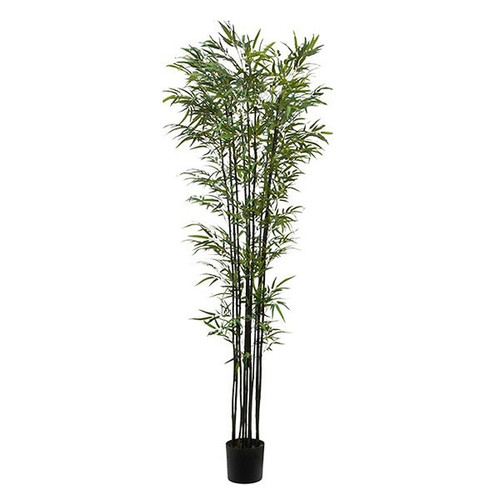Artificial Slim Bamboo 182cm (6ft)