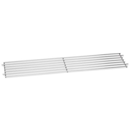Weber® Spirit Classic 300 Series / Genesis® 1000-5500 Warming Rack (Pre-2013)
