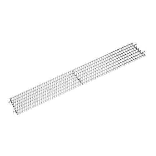 Weber® Spirit 200 & 500 Series / Genesis® Silver A Warming Rack
