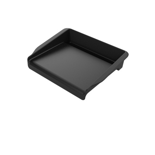 Weber® Pulse Griddle for 1000 and 2000
