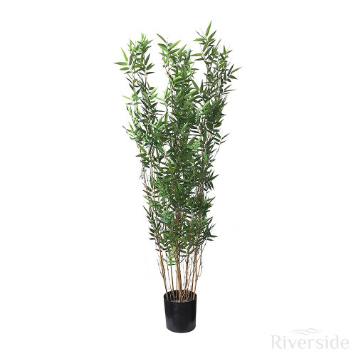 Artificial Trees - Oriental Bamboo, 5ft