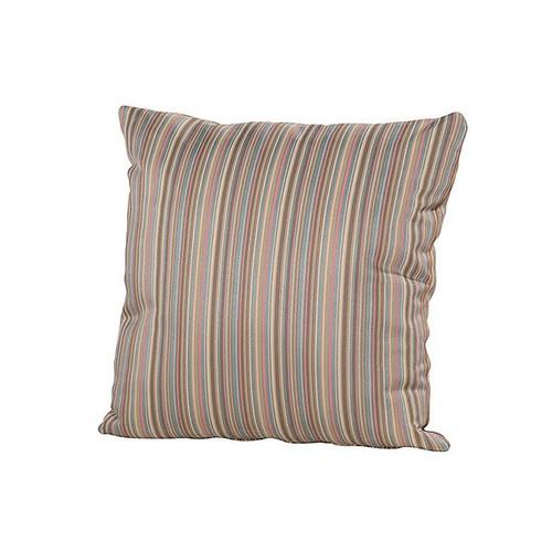 4 Seasons Outdoor - Pillow 30x30cm With Zipper, Bray Sand