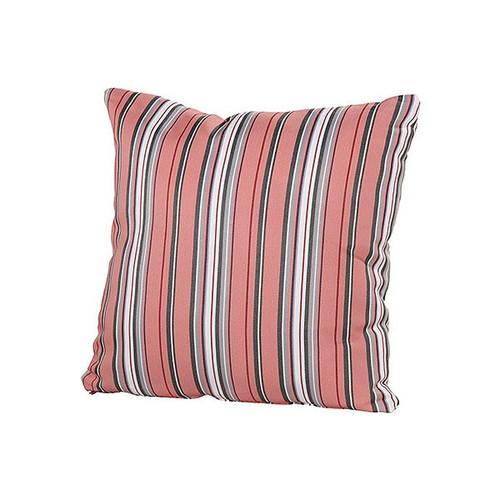 4 Seasons Outdoor - Pillow 30x30cm With Zipper, Albena Pink