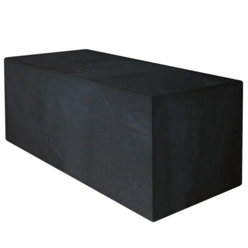 Garland 2-3 Seater Small Sofa Cover Black