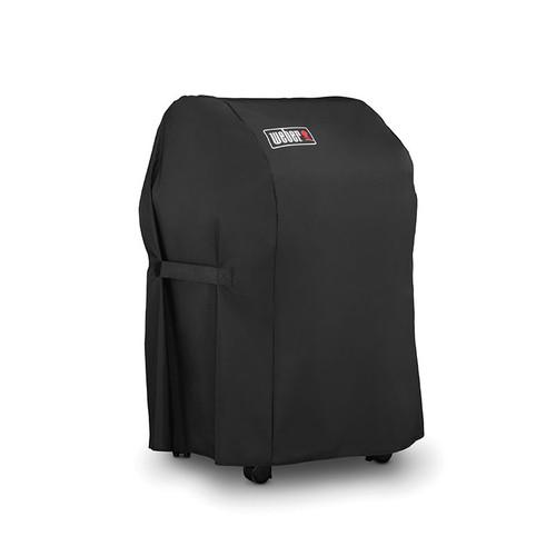 Weber® Spirit® E-210 Premium Cover (2013 Models Onwards)