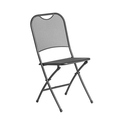 Alexander Rose Portofino Folding Chair