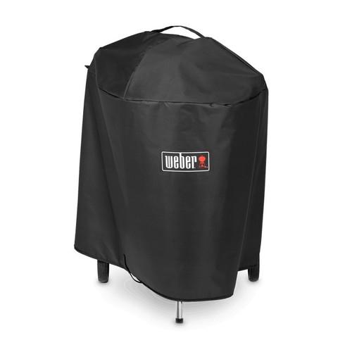 Weber® 57cm Mastertouch Premium E-5775 Premium Cover