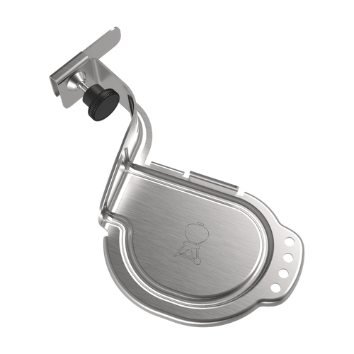 Weber® iGrill and Connect Bracket
