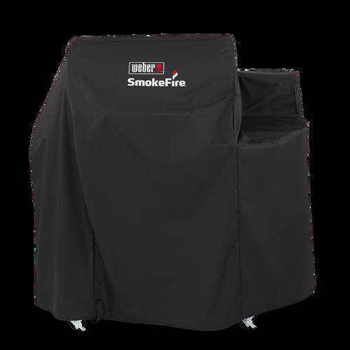 Weber® SmokeFire Grill Cover EX4