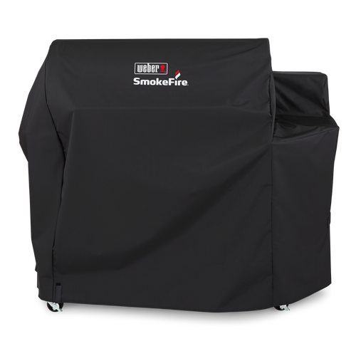 """Weber® SmokeFire Grill Cover 36"""""""