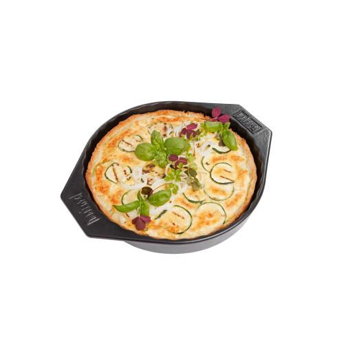 Weber® Ceramic Pie Dish