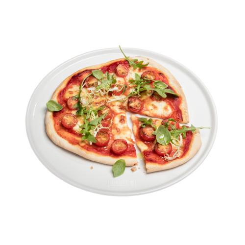 Weber® Pizza Plate, Set of 2