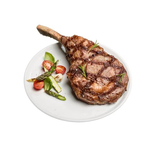 Weber® Dinner Plate, Set of 2