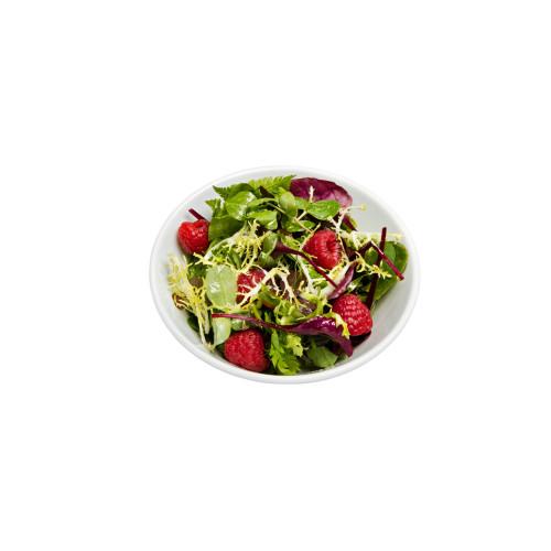 Weber® Salad Bowl, Set of 2