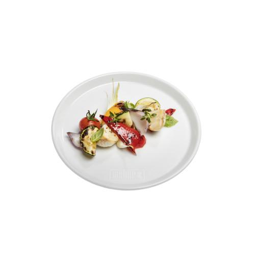 Weber® Dessert Plate, Set of 2