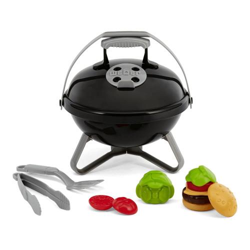 Weber® Smokey Joe Barbecue Toy
