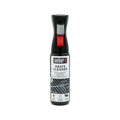 Weber® Grate Cleaner 300ml