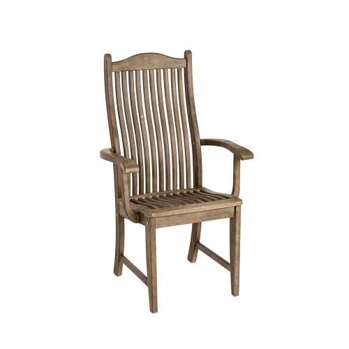 Alexander Rose Sherwood Bengal Chair