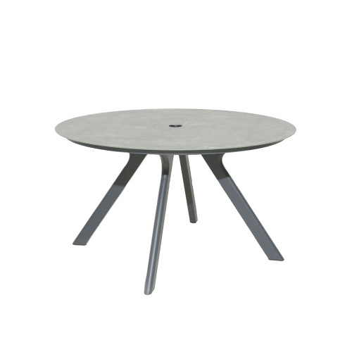 Alexander Rose Rimini Round Table 1.3m