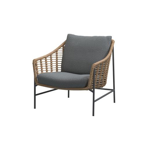 4 Seasons Outdoor - Timor Living Chair