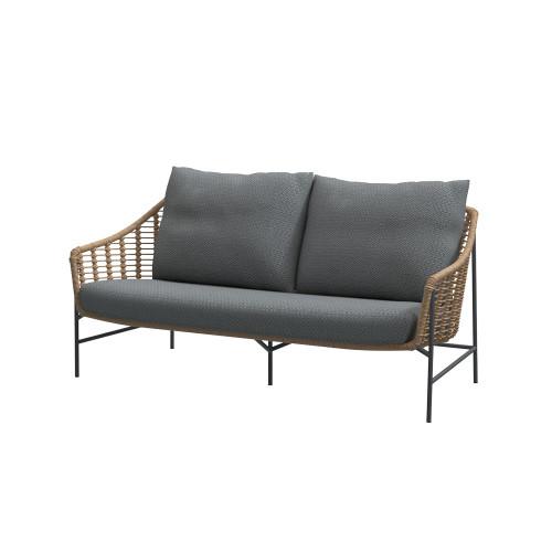4 Seasons Outdoor - Timor Living Bench