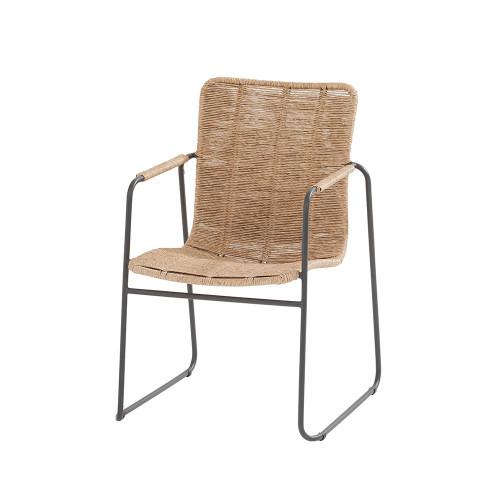 4 Seasons Outdoor - Palma Dining Chair