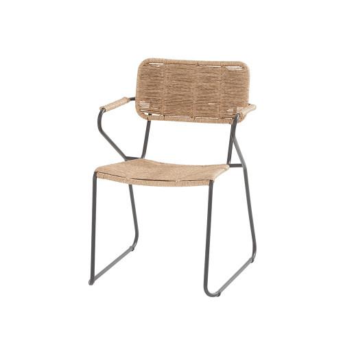 4 Seasons Outdoor - Swing Dining Chair