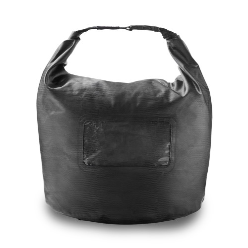 Weber® Pellet Bag
