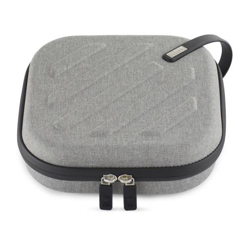 Weber® Connect Storage & Travel Case
