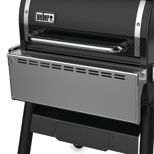 Weber® SmokeFire EX4 Front Table