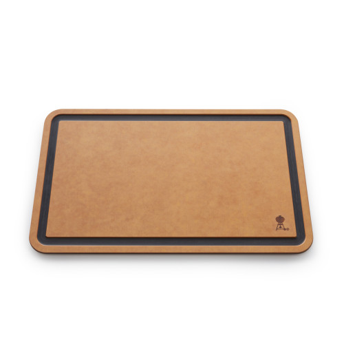 Weber® Cutting Board
