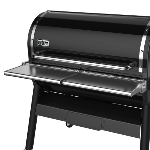 Weber® SmokeFire EX6 Front Table