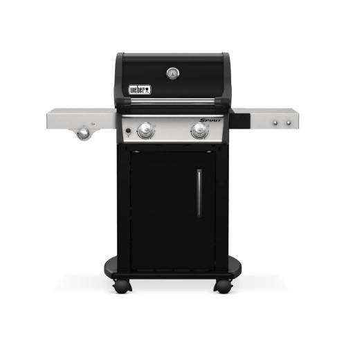 Weber® Spirit® E-225 GBS Barbecue