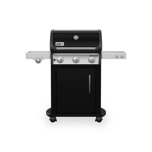 Weber® Spirit® E-325 GBS Barbecue