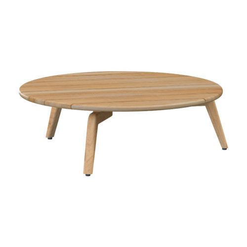 4 Seasons Outdoor - Zucca Coffee Table