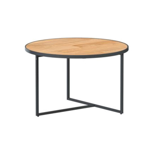 4 Seasons Outdoor - Strada Coffee Table