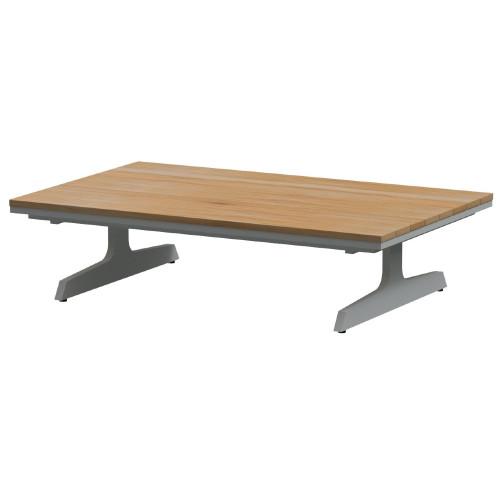4 Seasons Outdoor - Play Panel Coffee Table