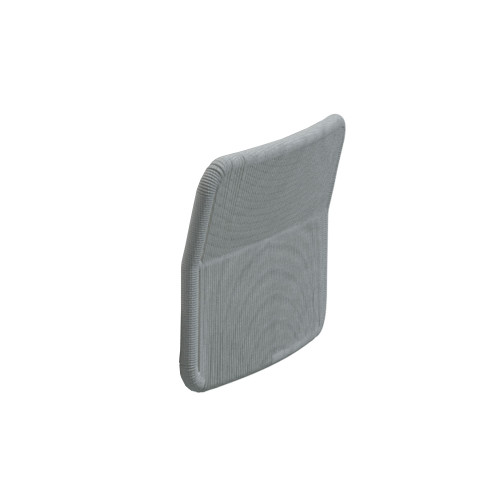 4 Seasons Outdoor - Play Panel Concept Anthracite Arm