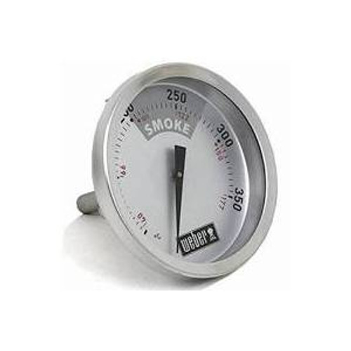 Weber® Spare - Charcoal Thermometer