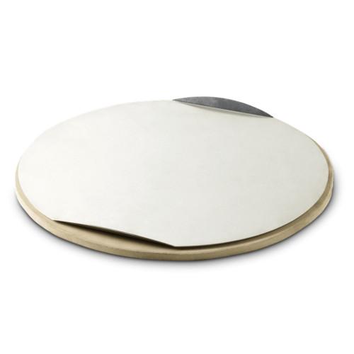 Weber® Pizza Stone Round 26cm