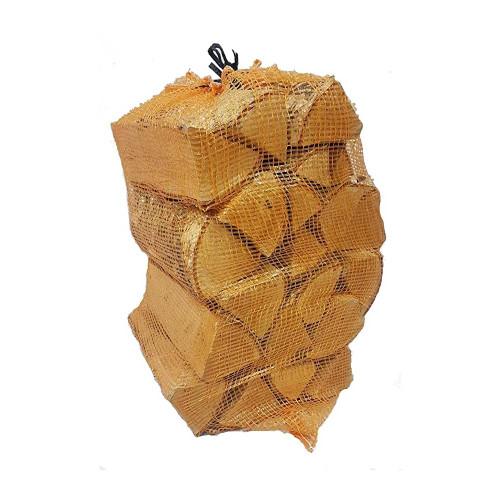 15kg approx- Kiln dried Logs