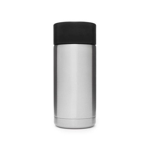YETI Rambler 12 Oz Bottle - Stainless steel